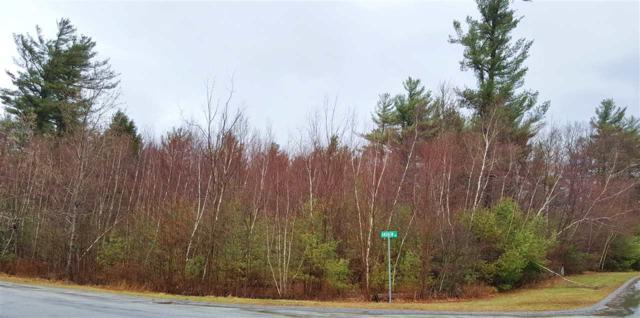 87-6 Andrew Drive 87-6, New Ipswich, NH 03071 (MLS #4745618) :: Keller Williams Coastal Realty