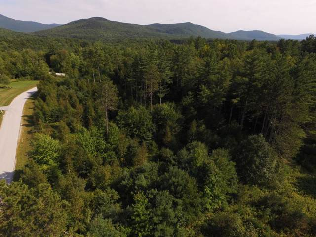 17 Wynnridge Drive, Rutland Town, VT 05701 (MLS #4745922) :: Signature Properties of Vermont
