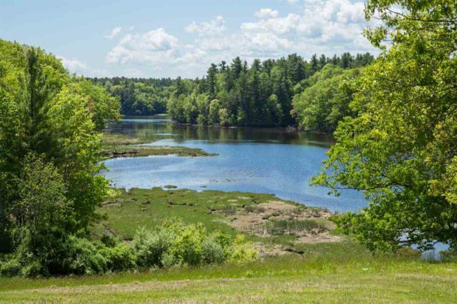 41 Three Rivers Farm Road, Dover, NH 03820 (MLS #4746000) :: Keller Williams Coastal Realty