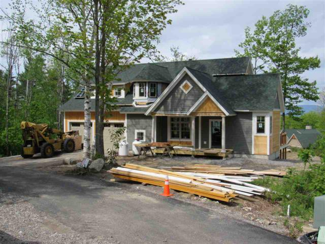 208 Soleil Mountain #24, Laconia, NH 03246 (MLS #4746115) :: Hergenrother Realty Group Vermont