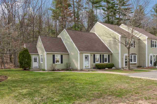 2 Chestnut Circle, Merrimack, NH 03054 (MLS #4746510) :: Lajoie Home Team at Keller Williams Realty