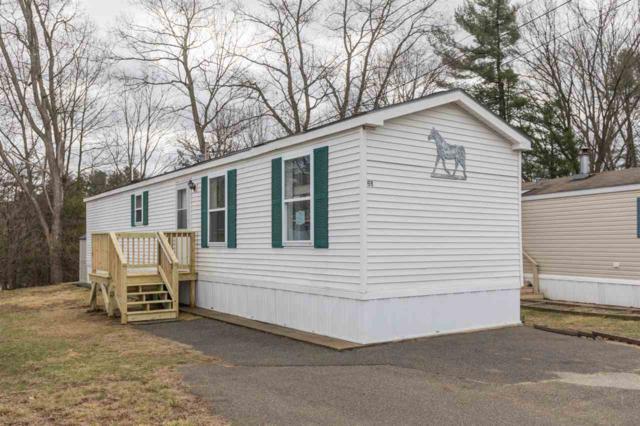 68 Polly Ann Park, Dover, NH 03820 (MLS #4746614) :: Keller Williams Coastal Realty