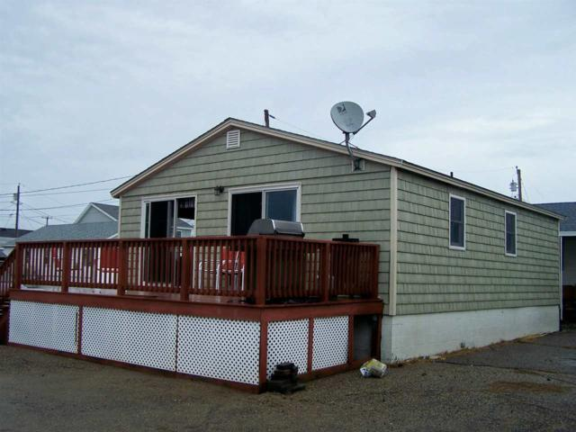 15 Jo-Ann Lane, Hampton, NH 03842 (MLS #4746762) :: Keller Williams Coastal Realty