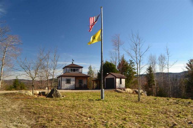 73 Beaver Pond Road, Groton, NH 03241 (MLS #4747545) :: The Hammond Team