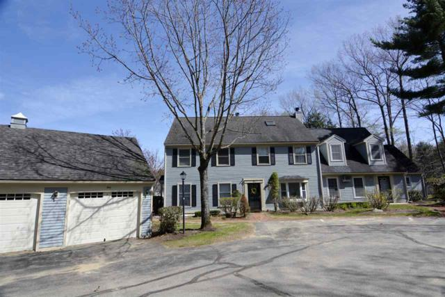 54 Patriots Drive C, Laconia, NH 03246 (MLS #4747766) :: Hergenrother Realty Group Vermont