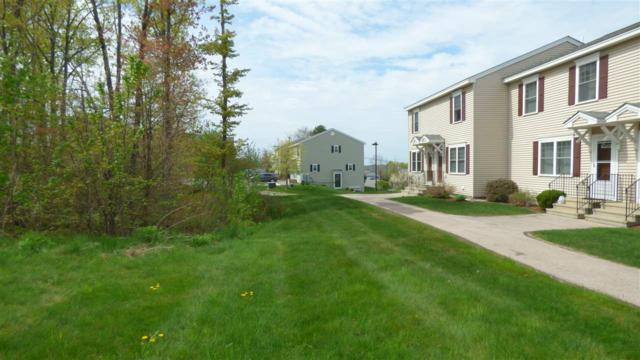 138 Karatzas Avenue, Manchester, NH 03104 (MLS #4747999) :: Hergenrother Realty Group Vermont