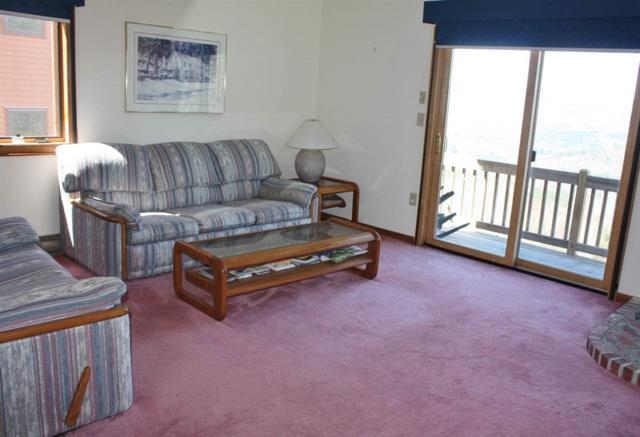 74 Richardson Trail #13, Campton, NH 03223 (MLS #4748951) :: Keller Williams Coastal Realty