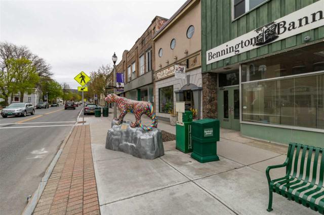 431 Main Street, Bennington, VT 05201 (MLS #4749475) :: The Gardner Group