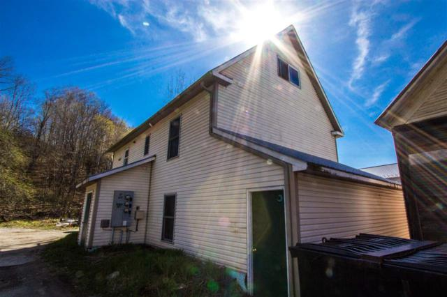 19 Lower Main Street West, Johnson, VT 05656 (MLS #4750539) :: The Gardner Group