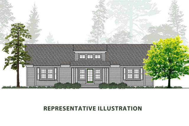Lot 30 Pemigewasset Drive, Conway, NH 03813 (MLS #4750729) :: Hergenrother Realty Group Vermont
