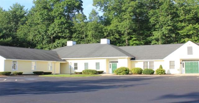 109 Ponemah Road E, Amherst, NH 03031 (MLS #4752087) :: Lajoie Home Team at Keller Williams Realty