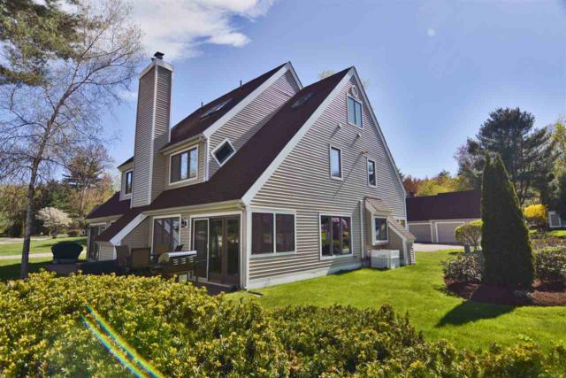 3 Songbird Lane B, Laconia, NH 03246 (MLS #4752135) :: Hergenrother Realty Group Vermont