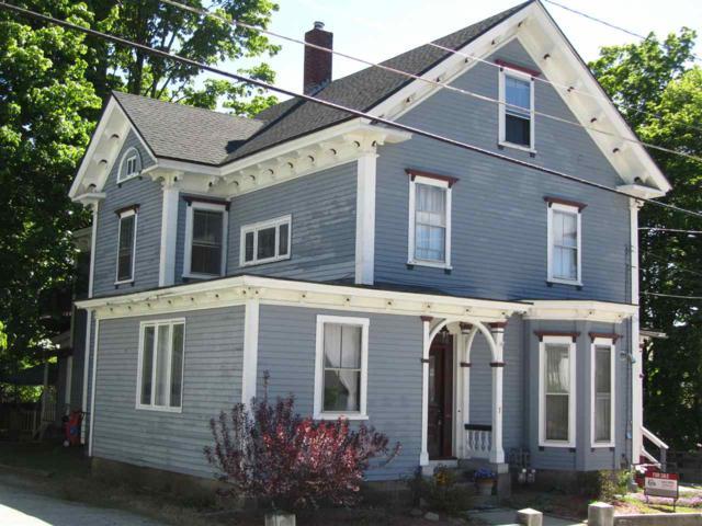 7 Summer Street Units 1 & 3, Nashua, NH 03064 (MLS #4752566) :: Parrott Realty Group