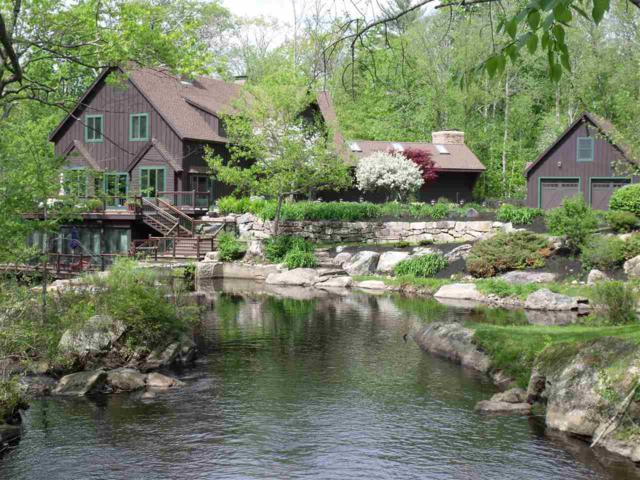188 Tucker Mill Road, New Boston, NH 03070 (MLS #4753554) :: Keller Williams Coastal Realty