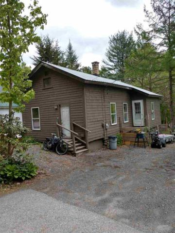 147 Winter Street, Claremont, NH 03743 (MLS #4753563) :: Lajoie Home Team at Keller Williams Realty