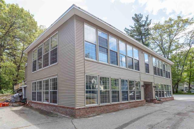287 Lawrence Road, Salem, NH 03079 (MLS #4754165) :: Keller Williams Coastal Realty