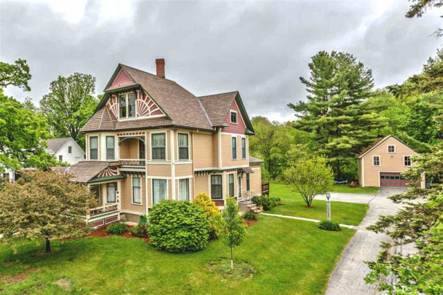 84 Union Street, Milford, NH 03055 (MLS #4754953) :: Keller Williams Coastal Realty