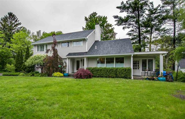 4 Mount View Court, Burlington, VT 05401 (MLS #4754968) :: Hergenrother Realty Group Vermont