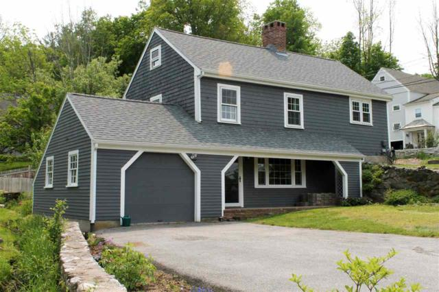 51 Meetinghouse Hill Road, New Boston, NH 03070 (MLS #4756279) :: Keller Williams Coastal Realty