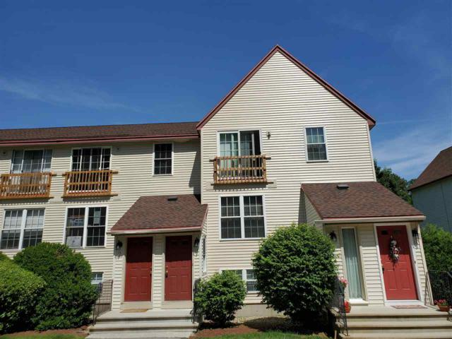 14 East Ridge Road, Merrimack, NH 03054 (MLS #4757600) :: Lajoie Home Team at Keller Williams Realty