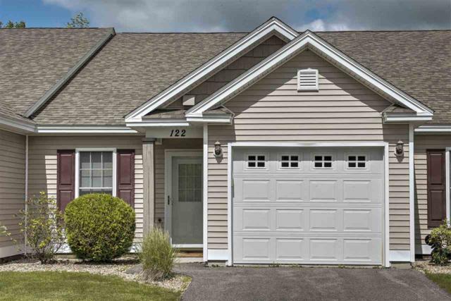 28 Owens Drive #122, Swanzey, NH 03446 (MLS #4758023) :: Keller Williams Coastal Realty