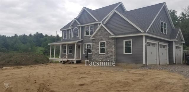 Lot 11-29-16 Ridgeview Lane, New Boston, NH 03070 (MLS #4758523) :: Keller Williams Coastal Realty