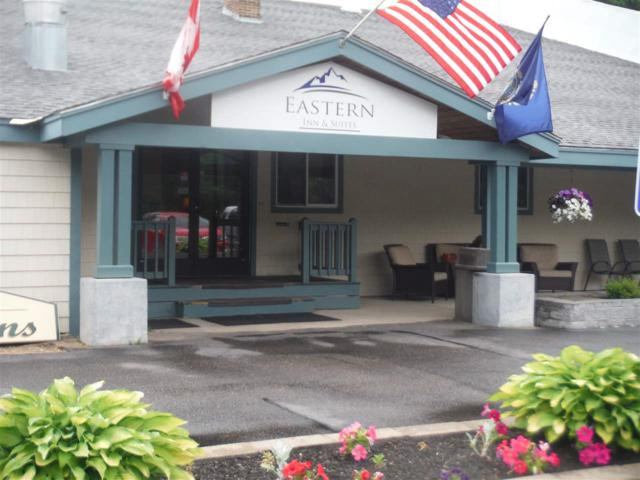 2955 White Mtn Hwy #212, Conway, NH 03860 (MLS #4758821) :: Hergenrother Realty Group Vermont