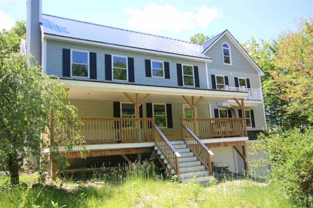 561 Black Brook Road, Goffstown, NH 03060 (MLS #4759035) :: Keller Williams Coastal Realty