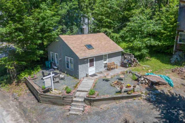 1048-1050 Goose Pond Road, Canaan, NH 03741 (MLS #4761248) :: Keller Williams Coastal Realty