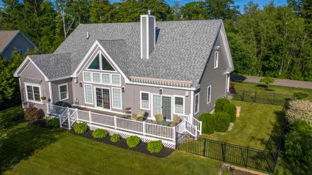 58 Carriage Lane, Laconia, NH 03246 (MLS #4761341) :: Hergenrother Realty Group Vermont