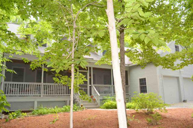 14 Sunset Walk, Enfield, NH 03748 (MLS #4762898) :: Hergenrother Realty Group Vermont