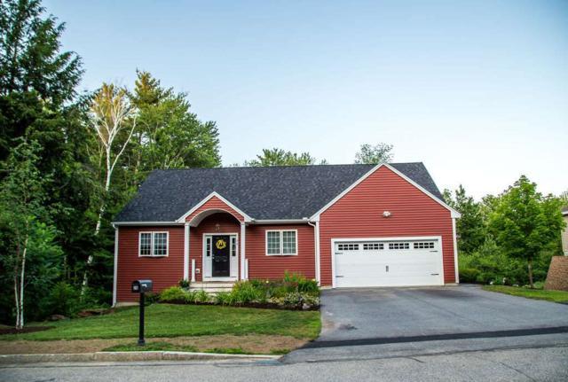26 Ebony Drive, Rochester, NH 03867 (MLS #4763448) :: Keller Williams Coastal Realty