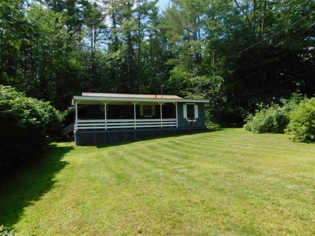 14 Emerson Drive, Barnstead, NH 03225 (MLS #4763802) :: Hergenrother Realty Group Vermont