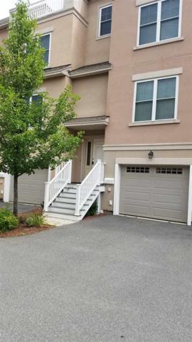 5-3 Lake Street 5-3, Nashua, NH 03060 (MLS #4763857) :: Keller Williams Coastal Realty