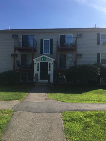 306 White Cedar Boulevard, Portsmouth, NH 03801 (MLS #4765253) :: Team Tringali