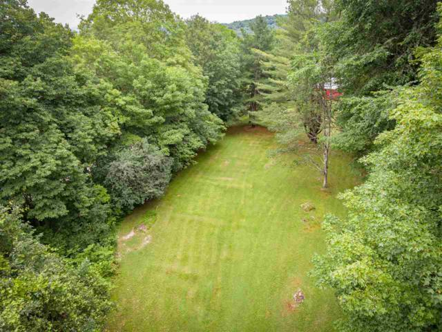 3529 Hinesburg Road, Charlotte, VT 05445 (MLS #4765601) :: Hergenrother Realty Group Vermont