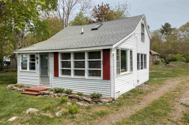 44 Oceanview Avenue, Rye, NH 03870 (MLS #4765784) :: Keller Williams Coastal Realty