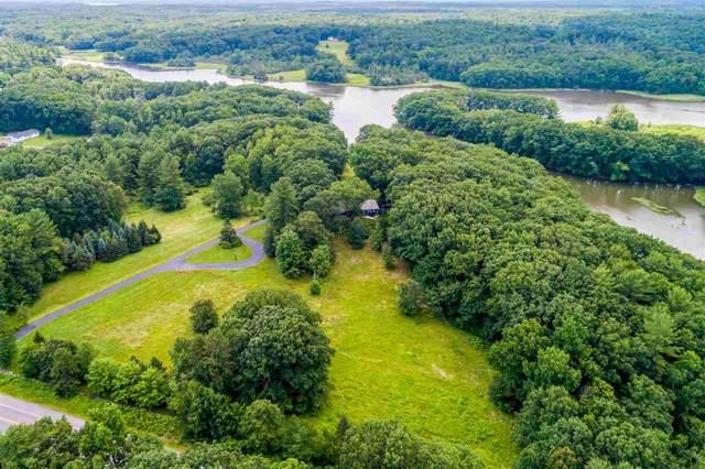 72 Piscataqua Road, Durham, NH 03824 (MLS #4766669) :: Keller Williams Coastal Realty