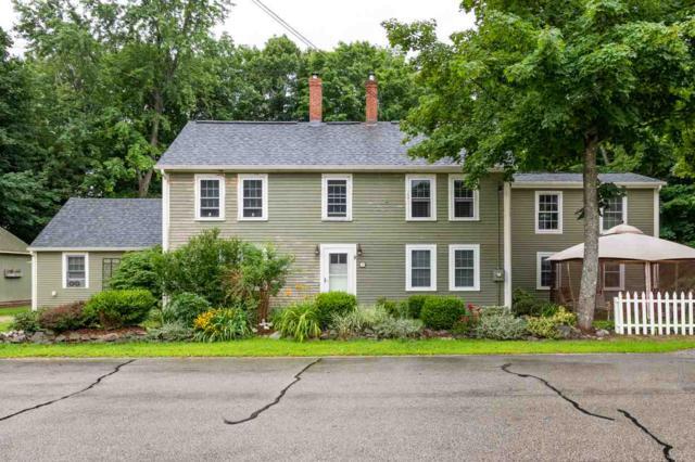 95 Souhegan Street, Milford, NH 03055 (MLS #4766678) :: Lajoie Home Team at Keller Williams Realty
