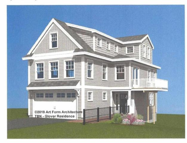 8 Maple Avenue, Rye, NH 03870 (MLS #4767383) :: Keller Williams Coastal Realty