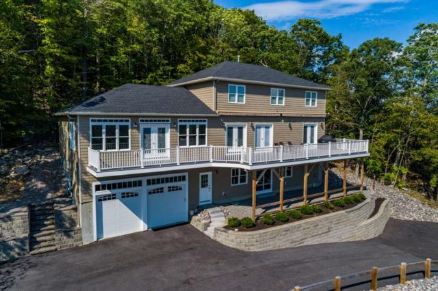 86 Sagamore Road, Gilford, NH 03249 (MLS #4769293) :: Hergenrother Realty Group Vermont