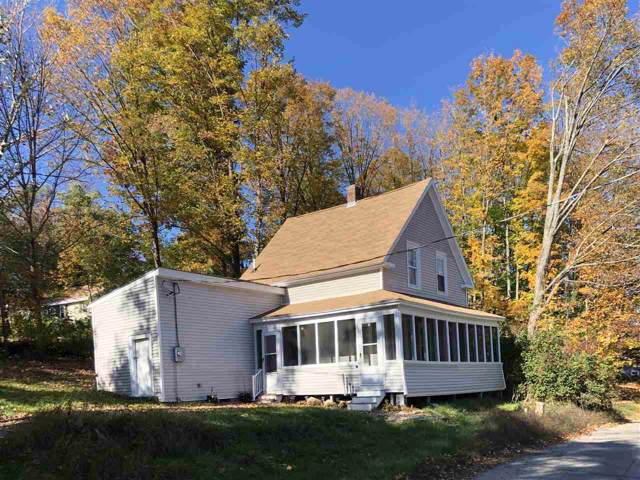 13 High Street, Northumberland, NH 03582 (MLS #4769697) :: Lajoie Home Team at Keller Williams Realty