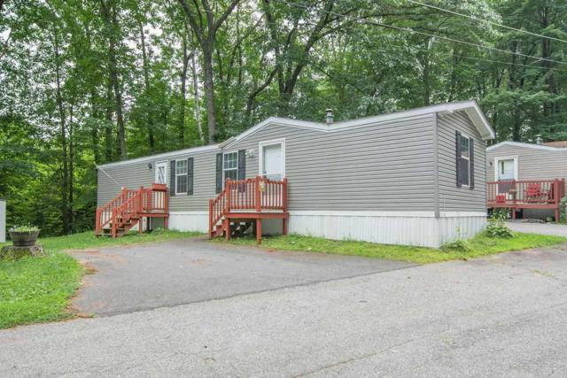 8 Garnet Lane, Merrimack, NH 03054 (MLS #4770857) :: Jim Knowlton Home Team