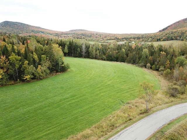 000 Cook Road Area 1, Westmore, VT 05822 (MLS #4772157) :: Hergenrother Realty Group Vermont