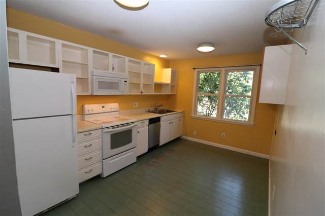 81 Moretown Common Road #14, Moretown, VT 05660 (MLS #4772347) :: Keller Williams Coastal Realty