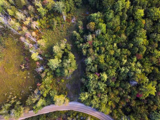 0 Swamp Road, Greenfield, NH 03047 (MLS #4776232) :: Keller Williams Coastal Realty
