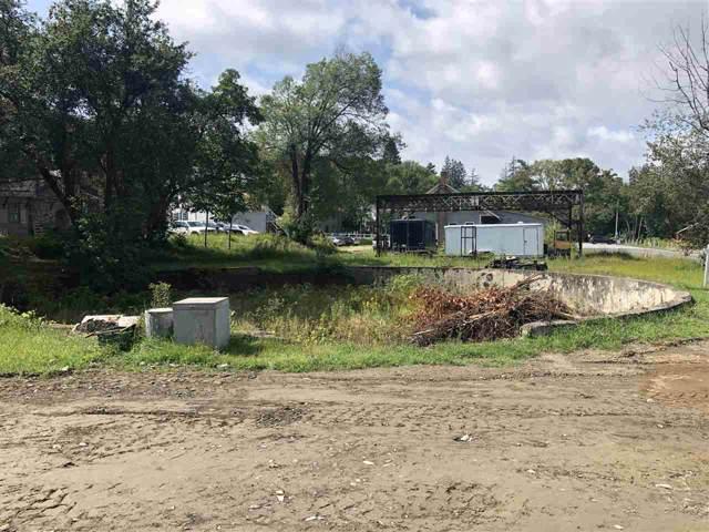 0 Maxham Meadow Way, Woodstock, VT 05091 (MLS #4776311) :: The Gardner Group