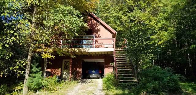 26 Mae Street, Campton, NH 03223 (MLS #4777654) :: Keller Williams Coastal Realty