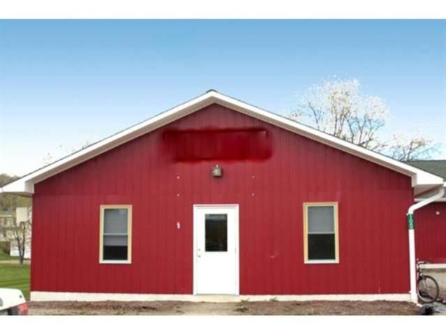 100 Cherry Tree Lane, Barton, VT 05822 (MLS #4778072) :: The Gardner Group