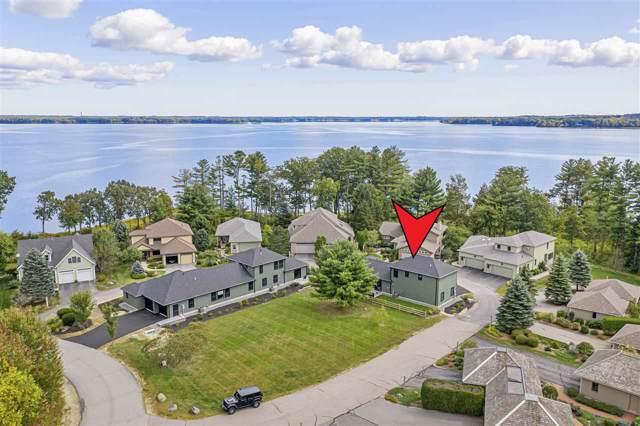 10 Osprey Lane, Newmarket, NH 03857 (MLS #4778861) :: Keller Williams Coastal Realty